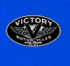Used Victory Parts