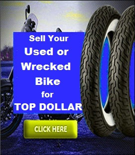 Sell Your Bike
